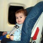 photo: car-seat.org