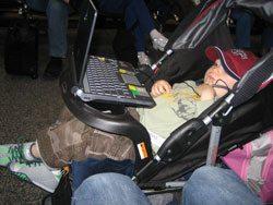 toddler-travel-tips-image