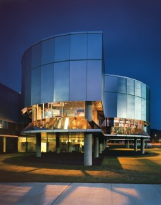 corning-museum-of-glass