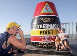 keywest_southernmostpoint