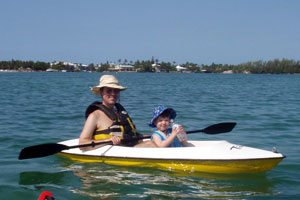 Vacation With The Kids In Islamorada and Key Largo, FL