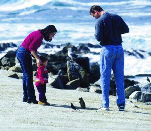 photo credit: Monterey County Convention & Visitors Bureau