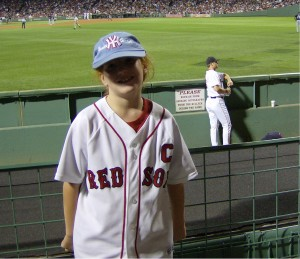 photo: redsoxkid.mlblogs.com