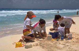 photo: vacationidea.com
