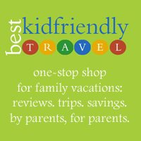 Welcome to Best Kid Friendly Travel!