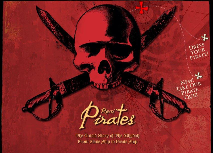 September 19th Be Talk Like A Pirate Day; So, Yo Ho Ho to Chicago!