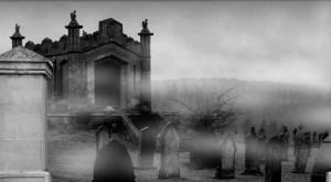 photo courtesy The Haunted Graveyard