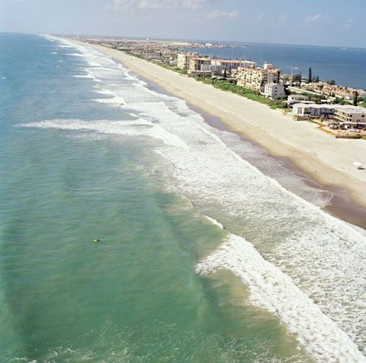 Yankeetown Fl Beach