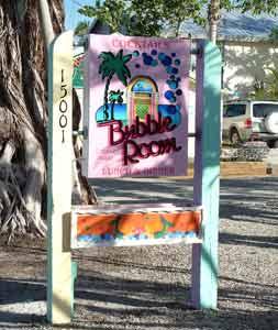 Florida Family Beach Vacations Sanibel Amp Captiva Islands
