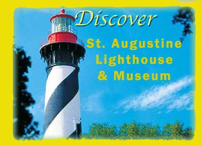 Florida Family Vacations; St. Augustine, Florida