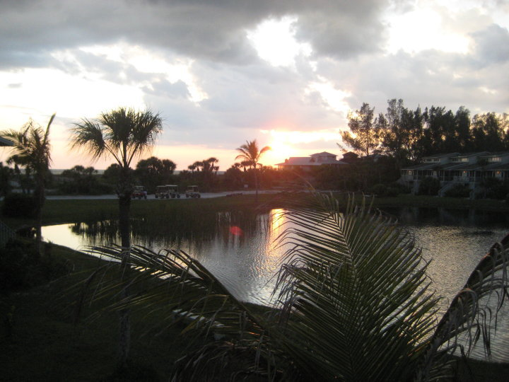 Florida Family Vacations; Port Charlotte