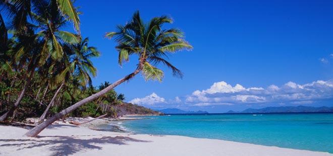 St Thomas Family Resorts Family Vacation Experts Best