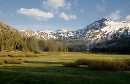 Family Summer Vacation Ideas: Kirkwood South Lake Tahoe