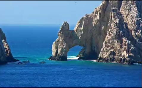 Best Family 5 Star Resort in Cabo San Lucas
