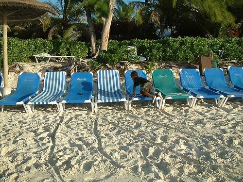 5 Star Family Resorts in Providenciales Caicos Islands