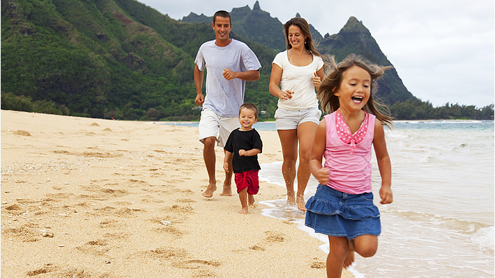 Best Family Resorts in Hawaii: The Short List