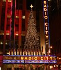 Christmas in NYC: Time to Start Planning!
