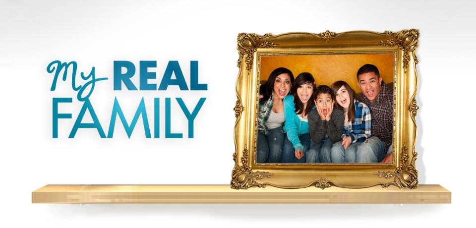 Is Your Family the Next Reality TV Sensation?