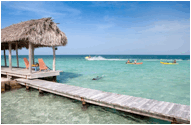 Royal Belize Offers Ultimate Family Getaway Package