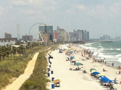 best-kid-friendly-travel-myrtle-beach