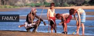 mahlatini safari