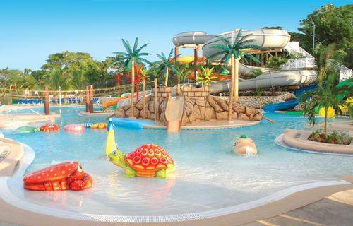 Beaches Boscobel Resort & Golf Club - Ocho Rios