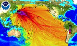 Japan-tsunami-NOAA-energy-006