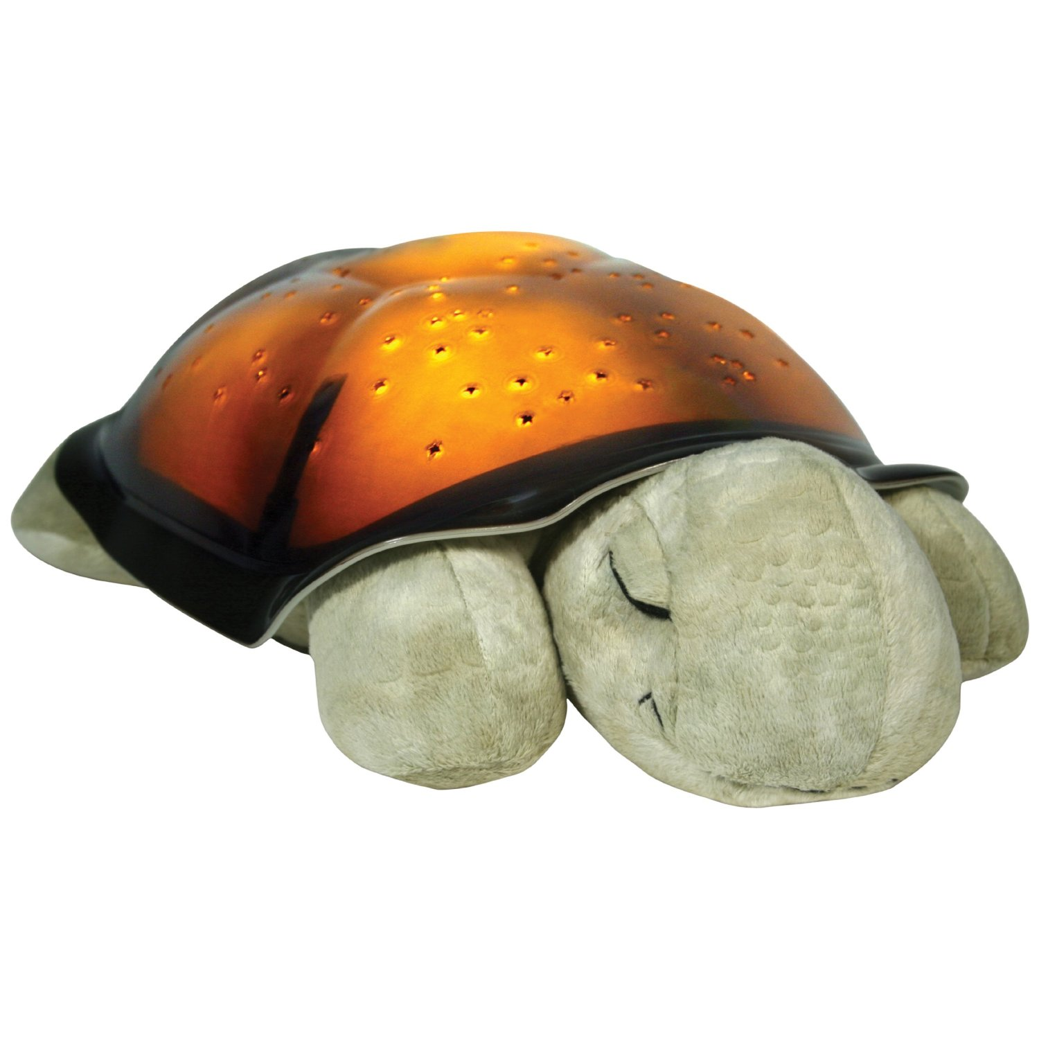 Turtle constellation night light family vacation experts best kid friendly travel - Turtle nite light ...