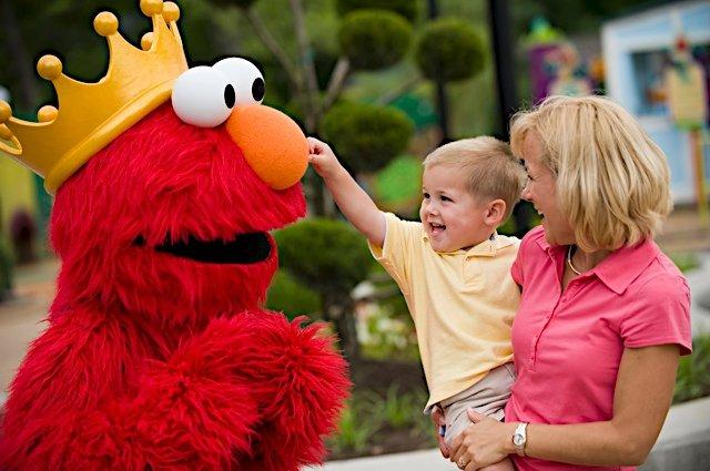 photo credit: Busch Gardens® Williamsburg
