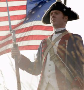 photo credit: ColonialWilliamsburg.com