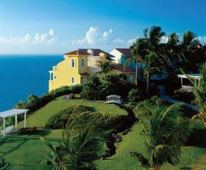 El Conquistador Resort, A Waldorf Astoria Resort Puerto Rico