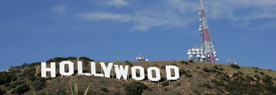 photo credit: HollywoodSign.org