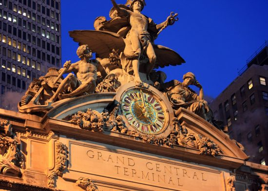 photo courtesy of GrandCentralTerminal.com