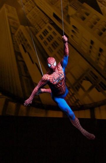 photo courtesy: PPC.Broadway.com