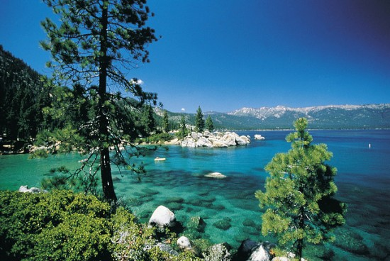 photo courtesy VisitRenoTahoe.com