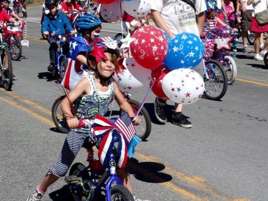 photo courtesy RedWhiteAndTahoeBlue.org