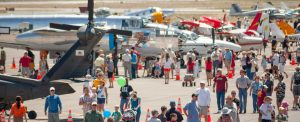 photo courtesy of TruckeeTahoeAirFair.com