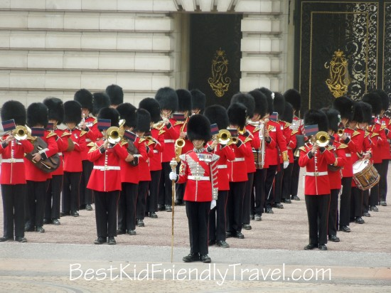London vacation - copyright Stephany Wiestling - All rights reserved.
