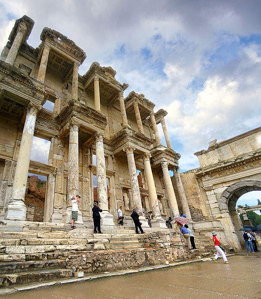 Sponsored: Turkish Delights: Top Three Family Excursions