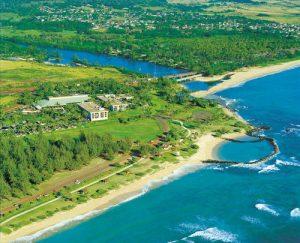Aston Aloha Beach Hotel - Kauai - Kapaa Hawaii Hotels