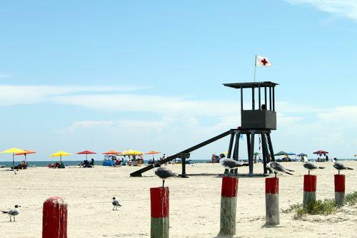 Best Western Ocean Villa - Corpus Christi Texas Hotels