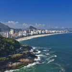 Find Adventure and Family Beaches in Rio de Janeiro, Brazil!