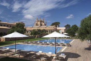 Hilton Sa Torre Mallorca - Llucmajor Spain Hotels