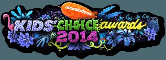 kca2014-logo-hz