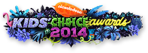 Mall of America®: Kids Choice Awards Screening Party, Easter Bunny