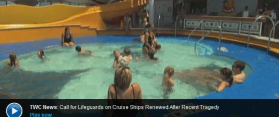 ny1-cruise-tragedy-broadcast