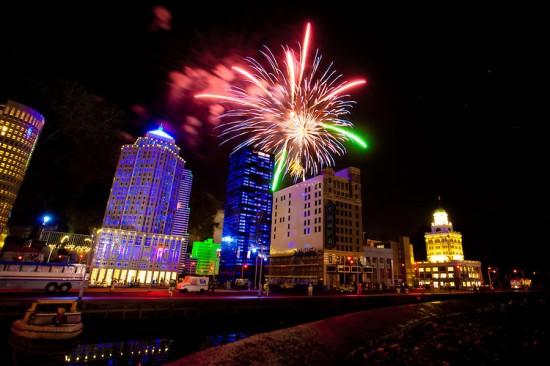 2011-12-31-LEGOLANDNEWYEARS-038