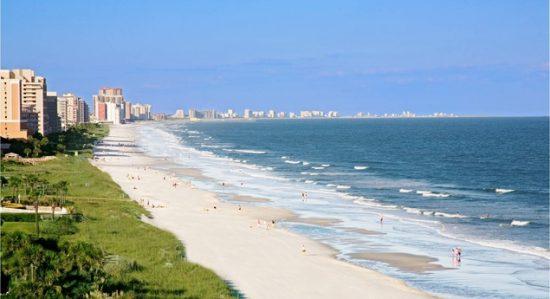 myrtle-beach-11202013-164548_panoramic