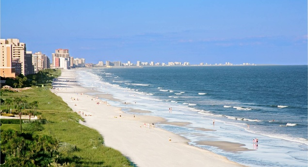 10 Awesome & Affordable Spring Break Destinations!