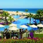 Bring the kids to Cabo San Lucas Mexico